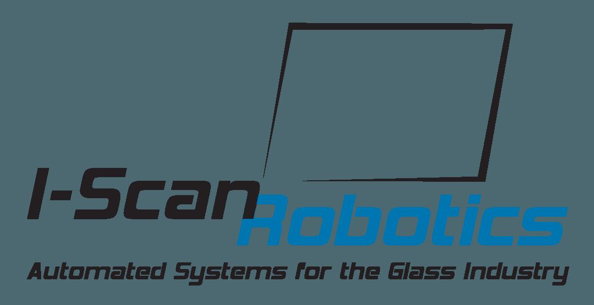 I-Scan Robotics